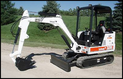 K008 in addition 300863865071 further 190548040762 besides 190510979021 moreover 150147286000. on trackhoe parts