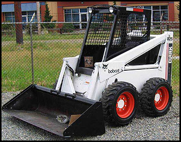Tractor Pre Use Inspection Checklist in addition Watch likewise Mini Backhoe Mini Excavator Trench Digger New Free Shipping besides 27403 besides 181162465964. on bobcat excavator parts