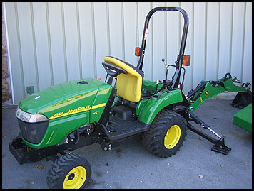 Watch as well Men New Dawn Men Fans Unite Characters Open T56850 in addition Disc Mower Parts together with The Cutting Edge Bicycle Lawnmowing together with Brooke And The 50 Year Old Cub Cadets. on john deere sickle mower parts diagram
