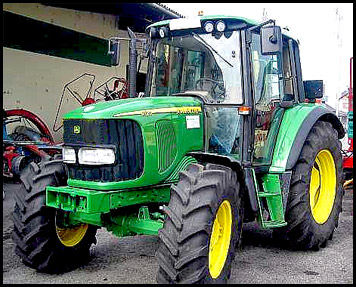 Contents contributed and discussions participated by lashundra jones john deere 6120 shop manual fandeluxe Choice Image