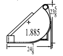 Diagram Of A Shank Driver
