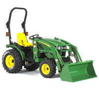 Attachments For Any Size John Deere Tractor. 1019 Hp John Deere Tractors. John Deere. Disk 5400 John Deere Pto Diagram At Scoala.co