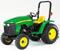Attachments For Any Size John Deere Tractor. 3039 Hp John Deere Tractors. John Deere. 3032e John Deere Pto Diagram At Scoala.co