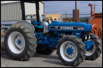 ford 3930 tractor attachments specs rh everythingattachments com 3930 ford tractor service manual 3930 ford tractor manual download