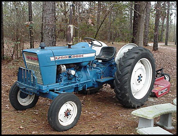 Ford moreover A furthermore F E A F A D Be Tractor Cabs Tractors together with D What G Alternator Grand Marquis Alternator G Installday besides D You Have Effing Kidding Me Why Have You Forsaken Me Father Heather Rae. on old ford tractor attachments