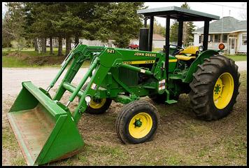 john deere 2130 attachments specs rh everythingattachments com John Deere Tractors New Diesel John Deere Compact Tractors