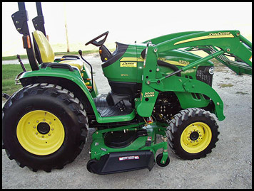 john deere 3320 john deere 3320 attachments specs