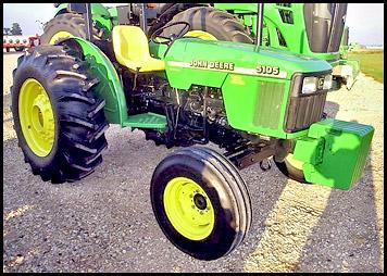 John Deere 5105 Tractor Parts The Best Deer 2018. 2005 John Deere 5105 Fuse Box Anything Wiring Diagrams. John Deere. John Deere 5105 Tractor Ignition Diagram At Scoala.co