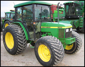 john deere 5300 john deere 5300 attachments specs john deere 5300 wiring diagram at gsmportal.co