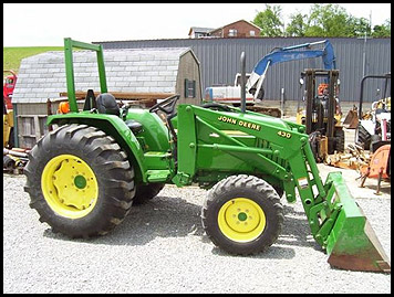 John Deere 990 Attachments - Specs on ford 4500 tractor wiring diagram, john deere 4400 tractor wiring diagram, john deere 4600 tractor wiring diagram,