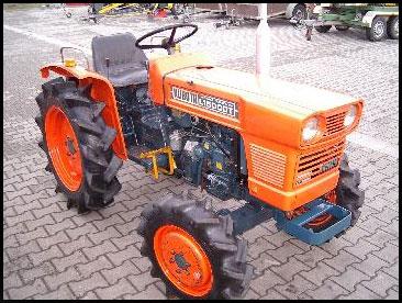 kubota l1500 diagram engine wiring diagram kubota l1500