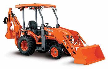 kubota b26 tractor specs attachments rh everythingattachments com Kubota L4740 Repair Manuals Po606 Kubota L4740 Repair Manuals Po606