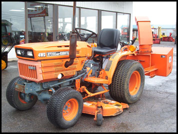 Kubota B7200 - Specifications - Attachments on kubota tractor hydraulic oil, kubota l175, kubota l2250 manual, kubota l235, kubota dealers in texas, kubota m7950, kubota parts, kubota power steering cylinder, kubota b7200hst, kubota l260, kubota fz2100 4wd zero turn, kubota b7100, kubota b1750 loader, kubota b8200, kubota fz2400, kubota 3000 series, kubota l245h, kubota tractor with bucket, kubota 3000 tractor review,