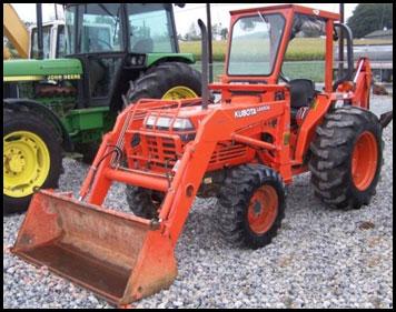 222404034143 likewise 3989 further 1276 furthermore Engineering Services furthermore Komatsu Pc50uu 1. on kubota excavator buckets
