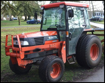 l4200 kubota l4200 specifications attachments kubota l4200 wiring diagram at edmiracle.co