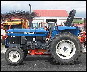 new holland 3010 attachments specs rh everythingattachments com New Holland 3010 Tractor New Holland Parts Diagrams