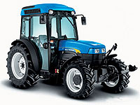 New holland equipment order attachments online 50 74 hp new holland tractors new holland t4040v new holland td75d new holland t4040f new holland tn75 new holland tn85 new holland 4010 sciox Choice Image