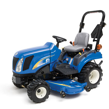 new holland t1030 specifications attachments. Black Bedroom Furniture Sets. Home Design Ideas