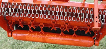 PTO Flail Mowers - Free shipping within 1,000 miles