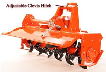 Phoenix t5 series heavy duty 48 3 point hitch tractor - Craigslist farm and garden phoenix ...
