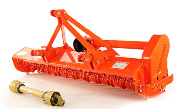 Phoenix Pfl Tractor 3 Point Hitch Pto Driven Flail Mowers